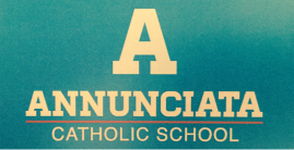 Annunciata Student Council